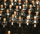 Verdi Requiem 2010
